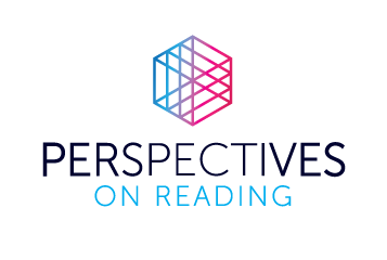 Perspectives on Reading